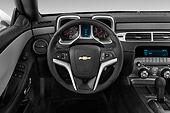 AUT 30 IZ2522 01