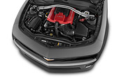 AUT 30 IZ2527 01