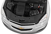 AUT 30 IZ2531 01