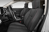 AUT 30 IZ2532 01