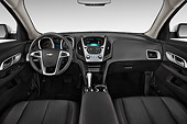 AUT 30 IZ2533 01