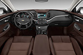 AUT 30 IZ2537 01