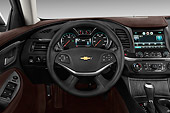 AUT 30 IZ2538 01