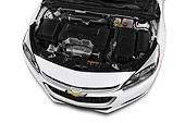 AUT 30 IZ2539 01