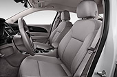 AUT 30 IZ2540 01
