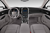 AUT 30 IZ2541 01