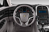 AUT 30 IZ2542 01