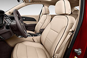 AUT 30 IZ2544 01