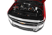 AUT 30 IZ2551 01