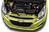 AUT 30 IZ2555 01