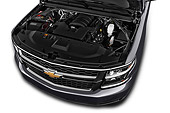 AUT 30 IZ2559 01