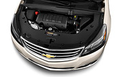 AUT 30 IZ2566 01