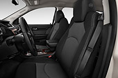 AUT 30 IZ2567 01
