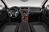 AUT 30 IZ2568 01