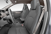 AUT 30 IZ2571 01