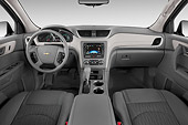 AUT 30 IZ2572 01