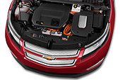 AUT 30 IZ2574 01