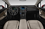 AUT 30 IZ2576 01