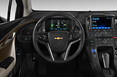 AUT 30 IZ2577 01