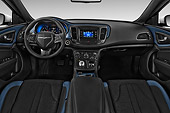AUT 30 IZ2580 01
