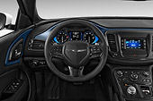 AUT 30 IZ2581 01