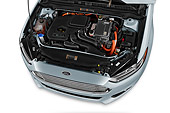 AUT 30 IZ2582 01