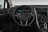 AUT 30 IZ2585 01