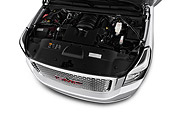 AUT 30 IZ2590 01