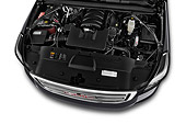 AUT 30 IZ2594 01