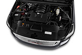 AUT 30 IZ2598 01