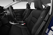 AUT 30 IZ2603 01