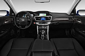 AUT 30 IZ2604 01