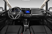 AUT 30 IZ2608 01