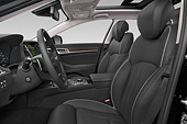 AUT 30 IZ2611 01