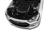AUT 30 IZ2614 01