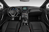 AUT 30 IZ2616 01