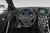 AUT 30 IZ2617 01