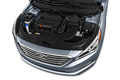 AUT 30 IZ2618 01