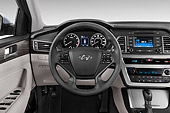 AUT 30 IZ2621 01