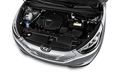 AUT 30 IZ2622 01