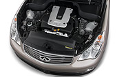 AUT 30 IZ2626 01