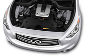 AUT 30 IZ2630 01