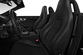 AUT 30 IZ2635 01
