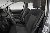 AUT 30 IZ2643 01