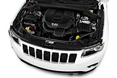 AUT 30 IZ2646 01