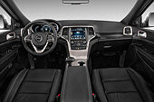 AUT 30 IZ2648 01