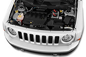 AUT 30 IZ2650 01