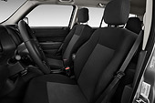 AUT 30 IZ2651 01