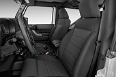 AUT 30 IZ2655 01