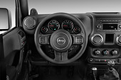 AUT 30 IZ2657 01